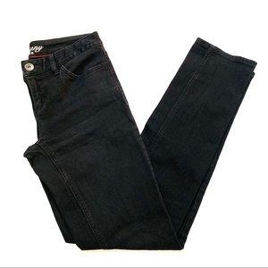 🌸🌵🌼Tommy Hilfiger | Spirit Skinny Jeans 4R